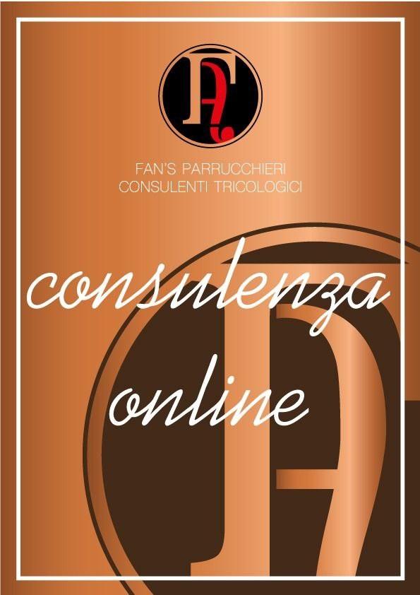 copertina-consulenza