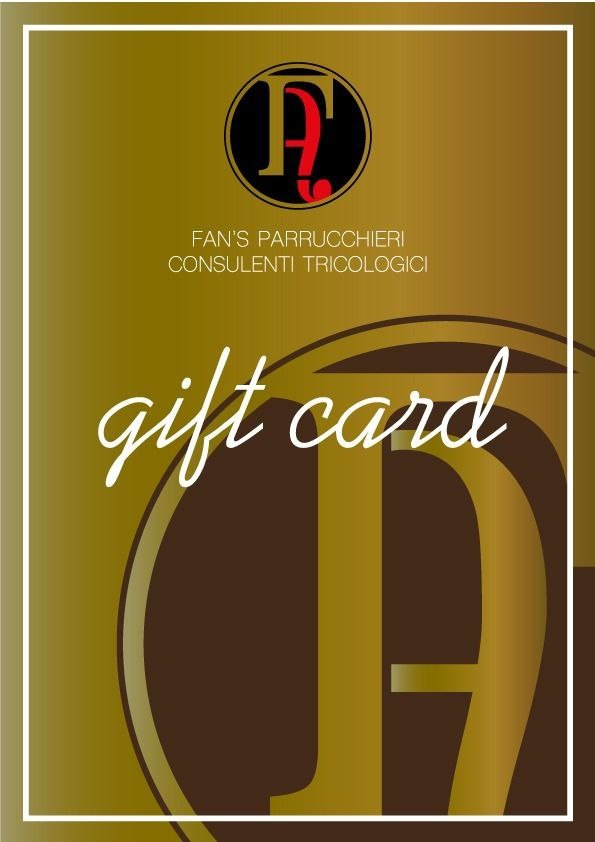 copertina-giftcard